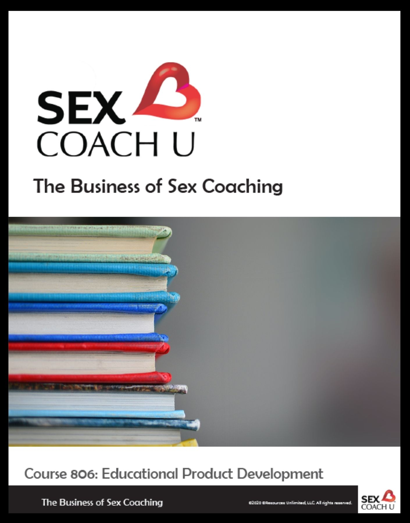 Educational Product Development