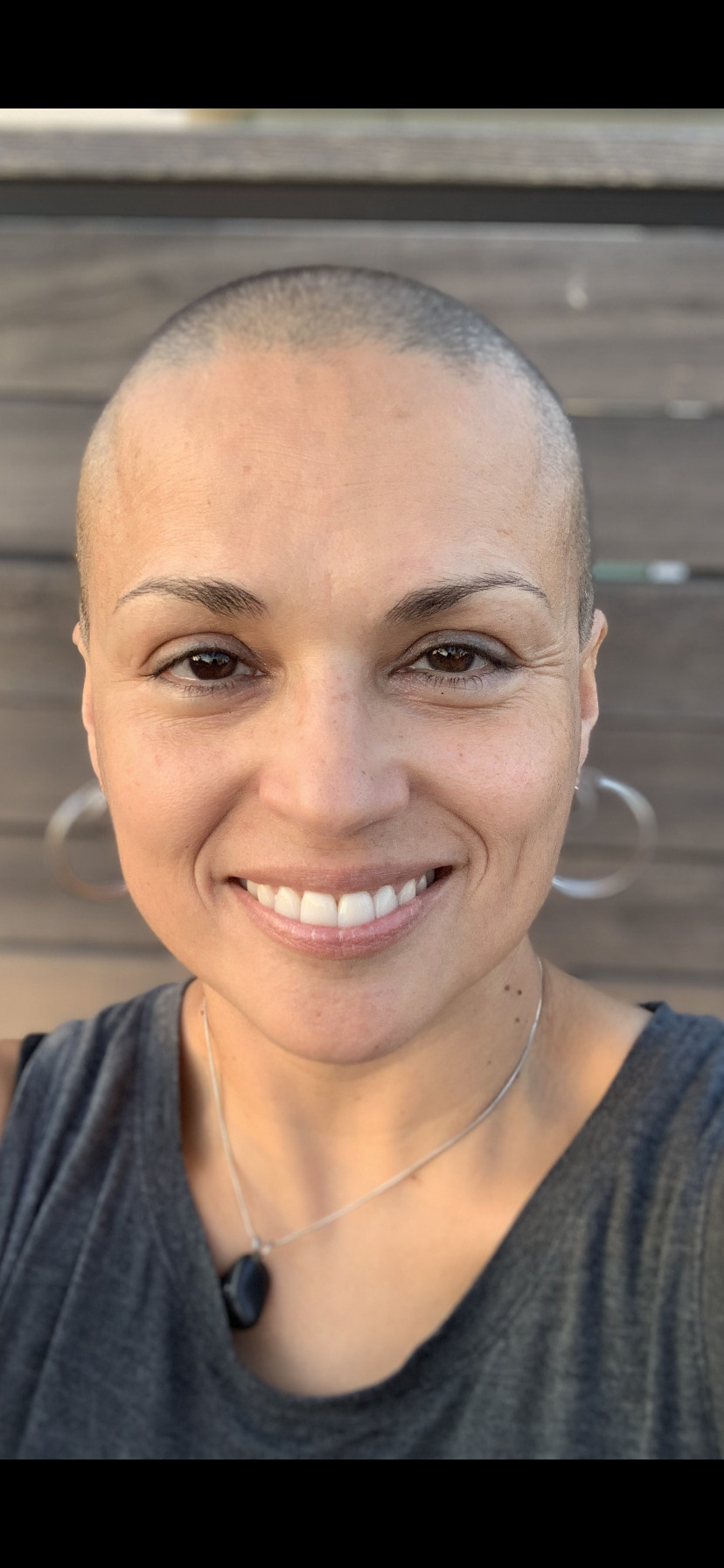Angelica Gutierrez, Diversity Task Force, Sex Coach U