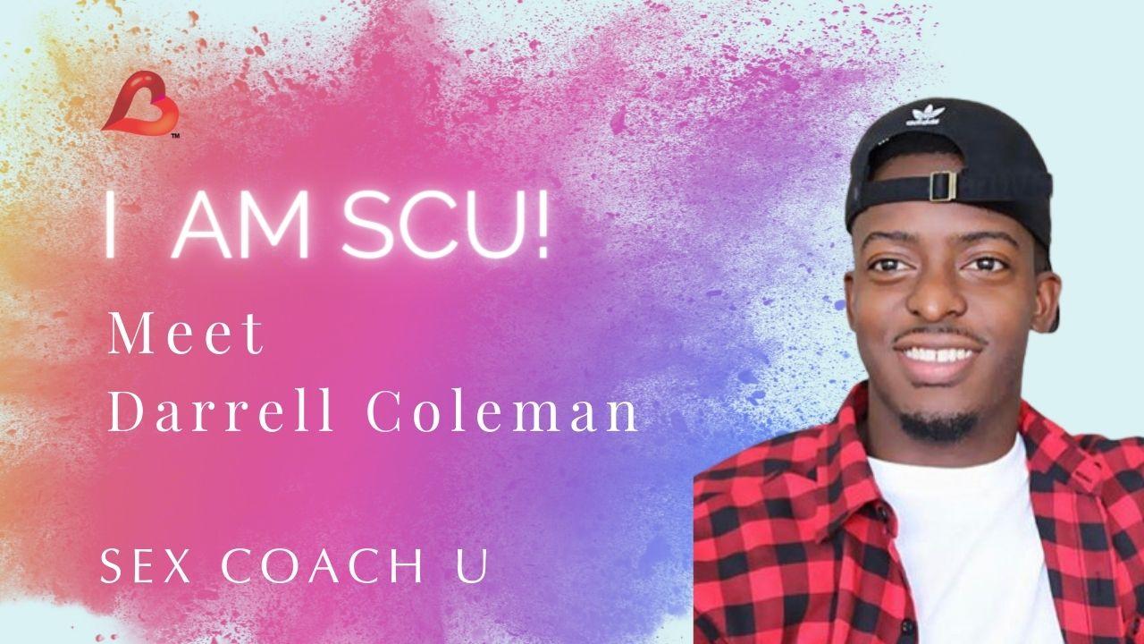 I AM SCU